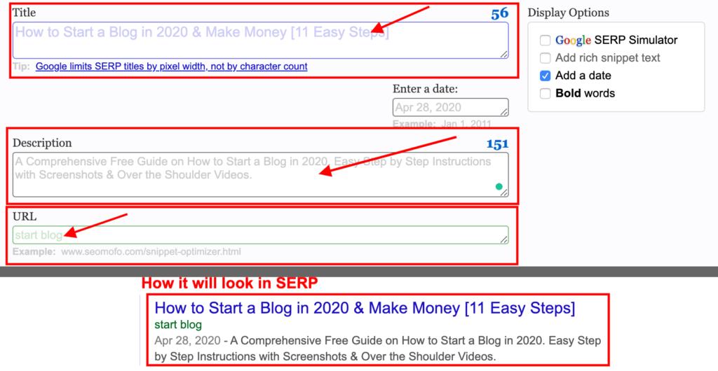 Optimize-Title-Description-and-url-min