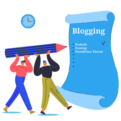 Blogging-can-be-Hardest-at-the-Start