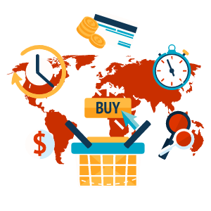 Online Buyers